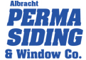 Albracht Perma-Siding & Window