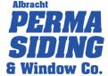 Albracht Perma-Siding & Window